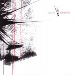 End.klang - Album 2004