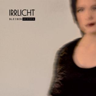 Bleiben - Werden (EP 2017)