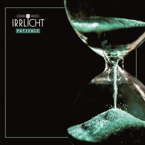 Patience Album 2020