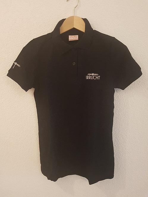 Polo-Shirt, Frauen/Women