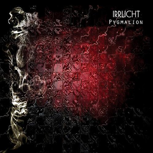 Pygmalion - Album 2010