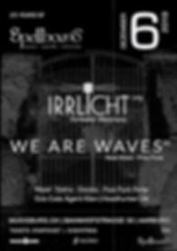 25YEARS_irrlicht_waw_FLYER.jpg