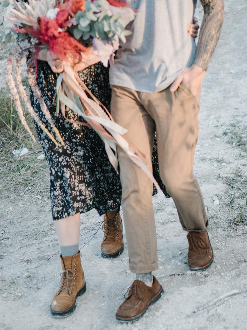 свадебные аксессуары тамбов
