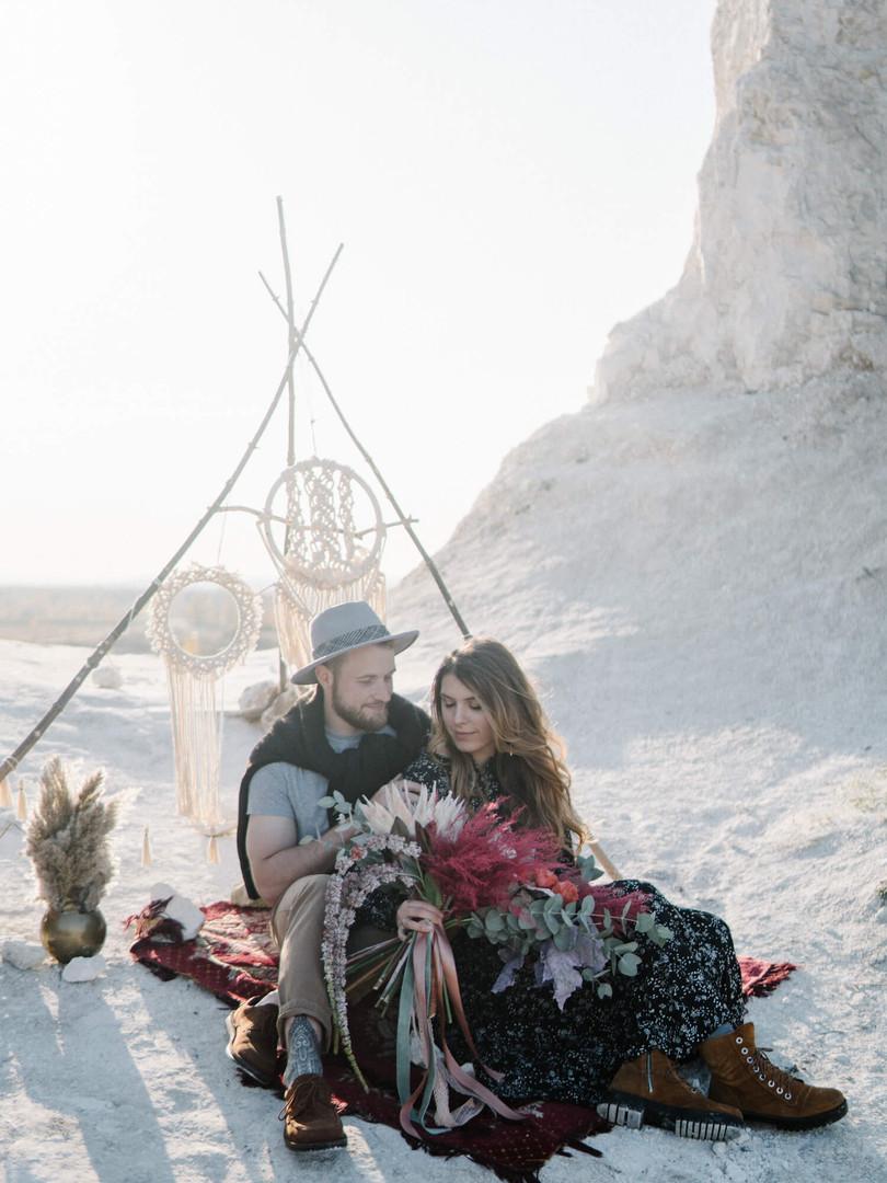 оформление свадьбы тамбов цены