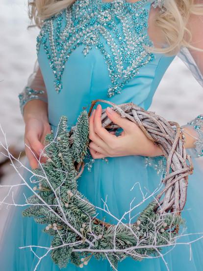 Свадебное платье липецк цены