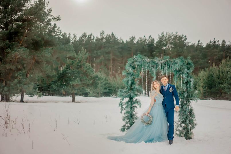 Букет невесты купить липецк