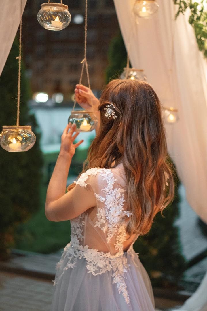 Свадебный букет воронеж цены