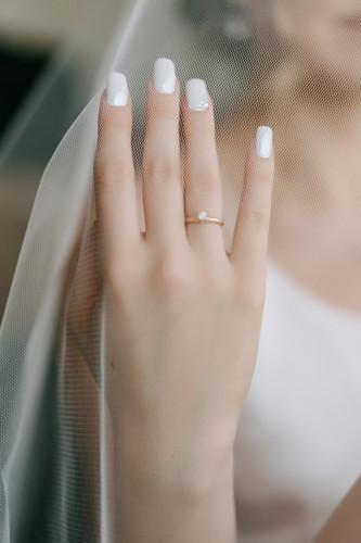 Свадебное платье курск цены