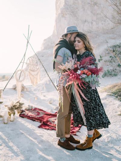 Свадебное платье каталог тамбов