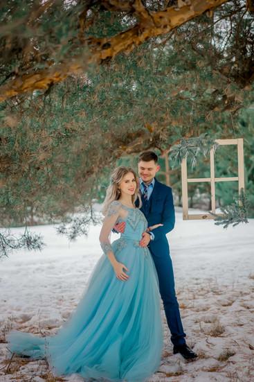 Прокат свадебных платьев липецк