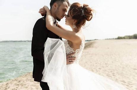 Свадебное платье каталог воронеж.jpg
