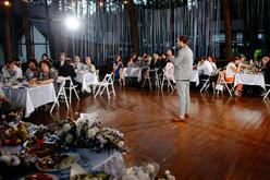Букет невесты курск