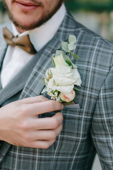 свадебный декоратор тамбов