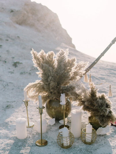 Свадебное платье тамбов цены