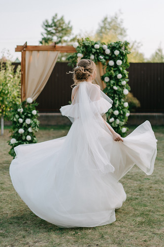 Свадебное платье каталог курск
