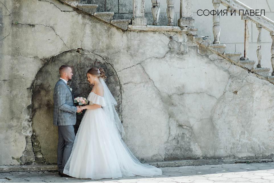 украшение на свадьбу воронеж