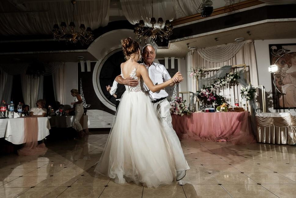 украшение зала на свадьбу липецк