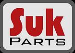 Logotipo_SukParts.png