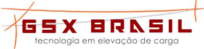 GSX Brasil