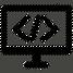 coding-website-html-coding-making-websit