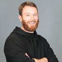 Steffen Böhne