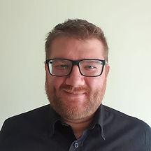 Ahmet Ufuk Benli