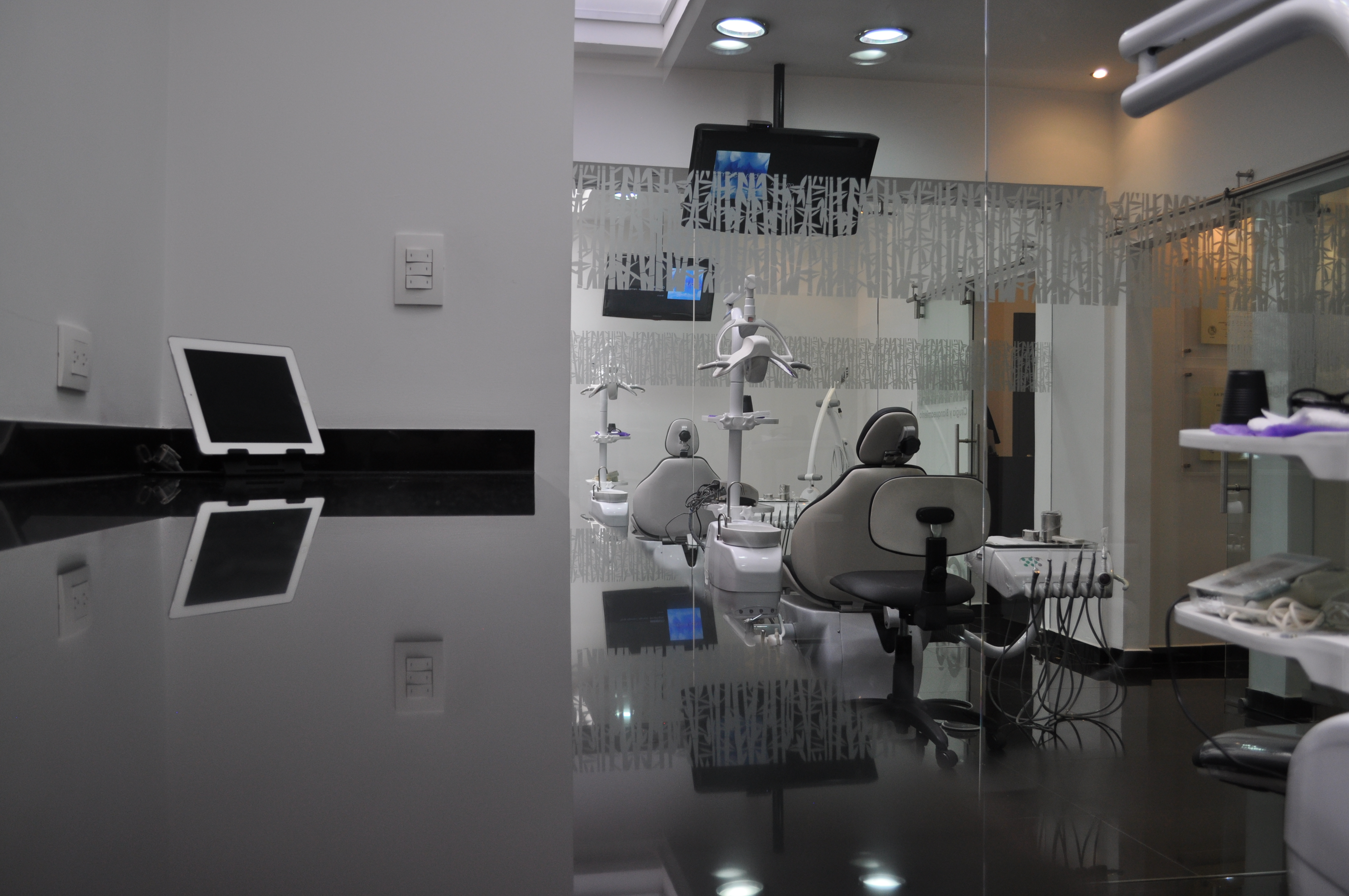Implandent Clinica Odontologica