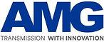 AMG_logo-300x121.jpg