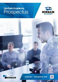 Prospectus 2020.PNG