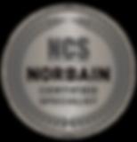 NCS Medal.png