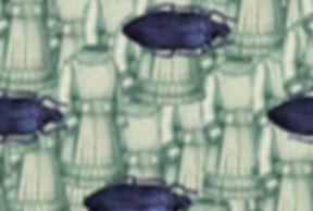 scarabé 4.jpg