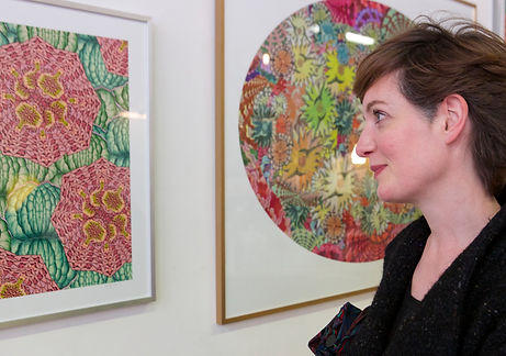 Jeanne expo 60.jpg