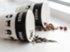 mugs dublin