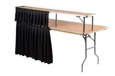 Bar-Riser-Set-Luxe-with-Skirt.jpg