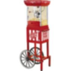 ccp399-vintage-popcorn-machine-popper-xl