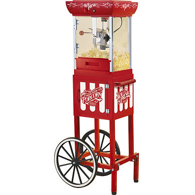 ccp399-vintage-popcorn-machine-popper-xl