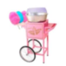 cotton-candy_machine.jpg