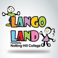 Lango Land