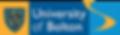 UoB-Logo-No-TIRI-e1511868015664.png