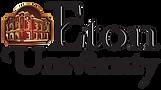 logo eton.png