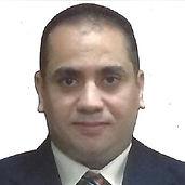 Prof Dr Mohamed El-Khouli