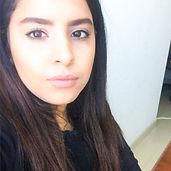 Donia El-Awaad
