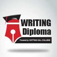 Writing Diploma