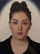 Dr Sanaz Esmaylian