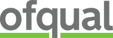 1200px-Ofqual_logo_2018.svg.png