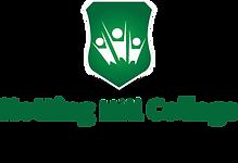 NHC-Logo-new.png