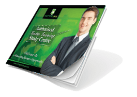 Authorised Teacher Training Study Centre Guide