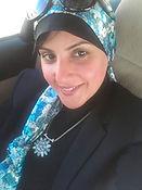 Dr Amira Sakr