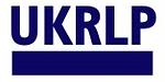 UKRLP Registered Learning Provider