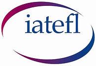 iatefl-logo - Copy.jpg
